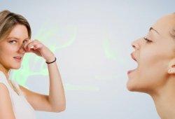Terapi Menghilangkan Bau Mulut Dengan Melia Propolis